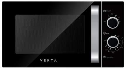 Микроволновая печь соло Vekta MS720AТВ