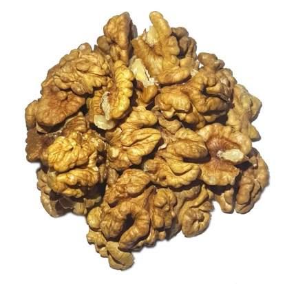 Грецкий орех Средняя Азия бабочка 1 кг