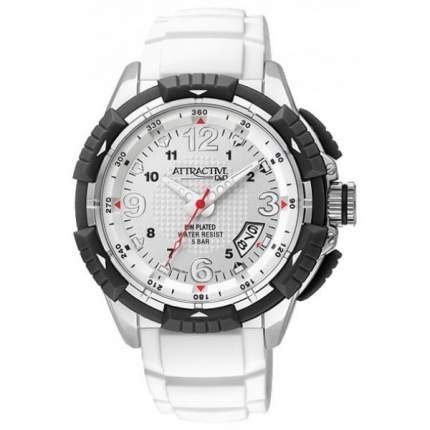 Наручные часы Q&Q DA60-304