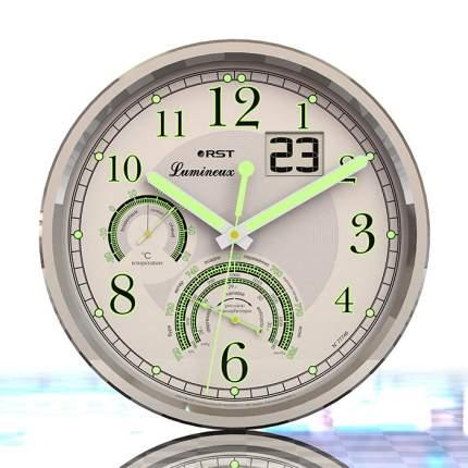 Настенные часы RST Lumineux 77746