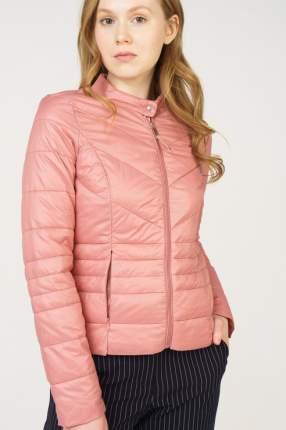 Куртка женская Vero Moda 10206787 розовая XS