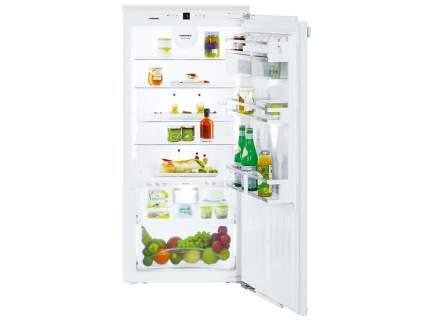 Встраиваемый холодильник Liebherr IKB 2360-21