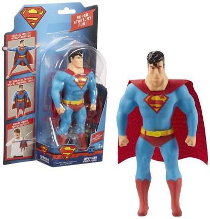 Игрушка-тянучка Stretch  Superman 35367 18 см