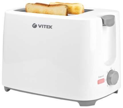 Тостер Vitek VT-1587