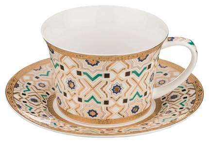 Кофейный набор Lefard 760-405