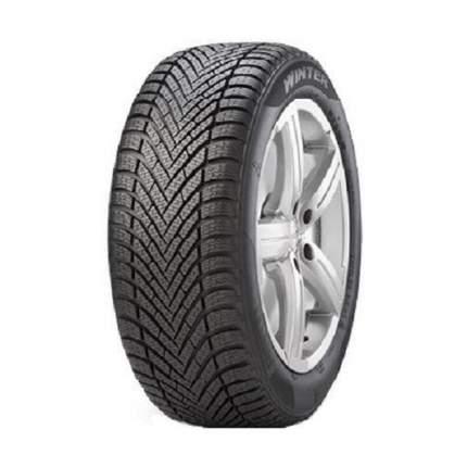 Шины Pirelli Cinturato Winter 175/70 R14 84 2686100