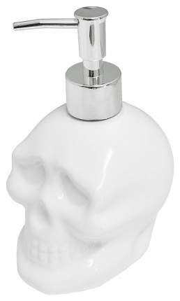 Дозатор для мыла Balvi Skully 26751