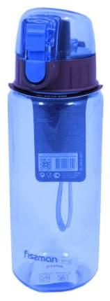 Бутылка для воды Fissman 6845 500 мл