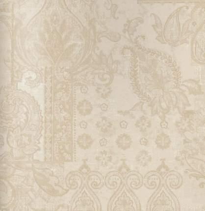 Обои виниловые флизелиновые Grandeco Persian Chic PC2101