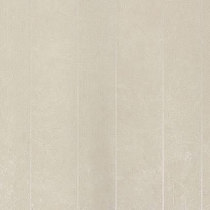 Обои виниловые флизелиновые Marburg Glamour-106 92820