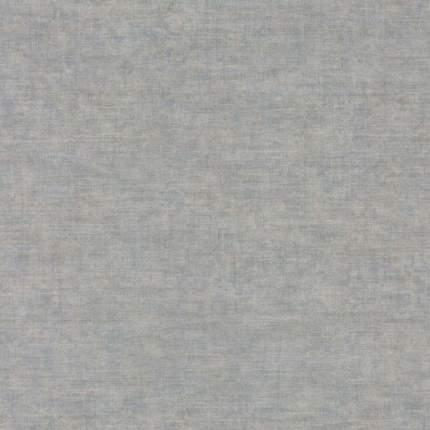 Обои виниловые флизелиновые Lutece Spirit 28160101