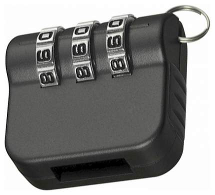 Кодовый USB Am замок для ноутбука Qumo Data Guard