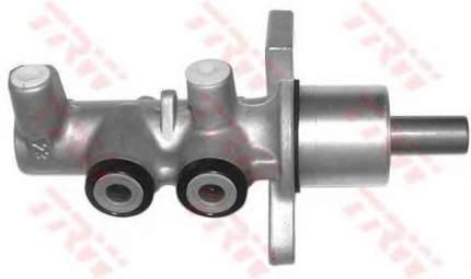 Тормозной цилиндр TRW/Lucas PMK482