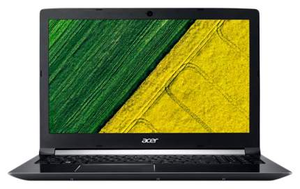 Ноутбук Acer Aspire 7 A715-72G-5680 NH.GXCER.002