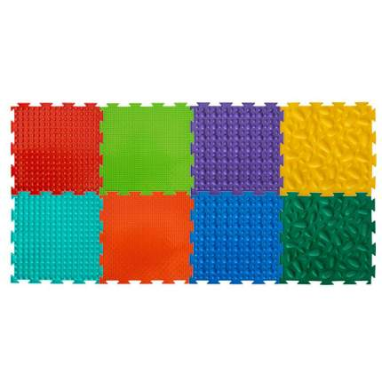 Модульный коврик Ортодон Набор N2 - Малыш