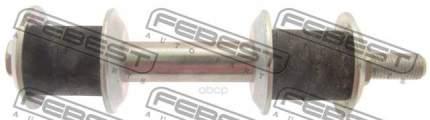 Тяга стабилизатора ford ranger/mazda bt-50 98-11 пер.подв. Febest арт. 2123-EQ