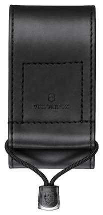 Чехол для ножей Victorinox 4.0481.3 91 мм черный