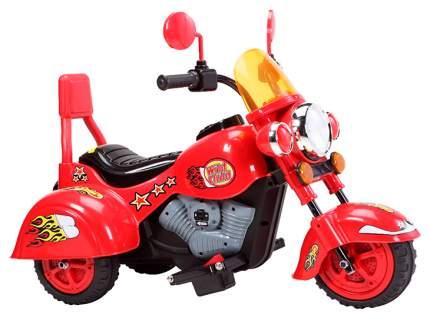 Электромобиль Farfello B19 Красный