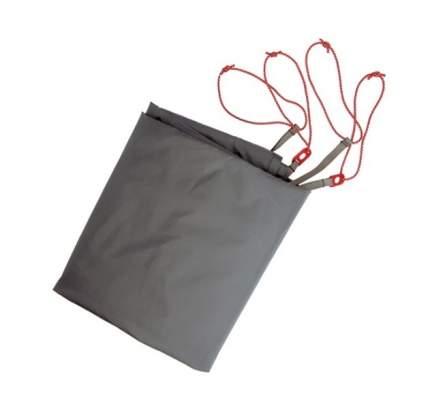 Пол для палатки MSR Freelite 3 Footprint