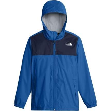Куртка The North Face Zipline Rain, urban navy, S INT