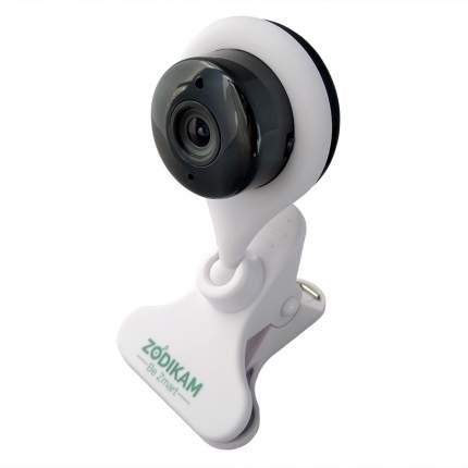 Система видеонаблюдения Zodiakam 7001 Baby