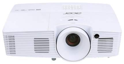 Видеопроектор Acer H6519ABD (MR,JNB11,00M)