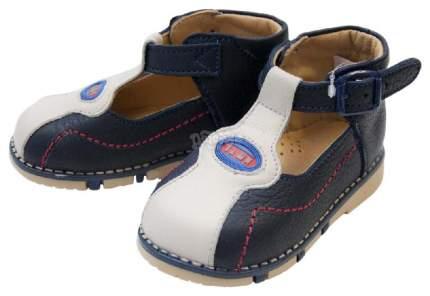 Туфли Таши Орто 219-01 21 размер