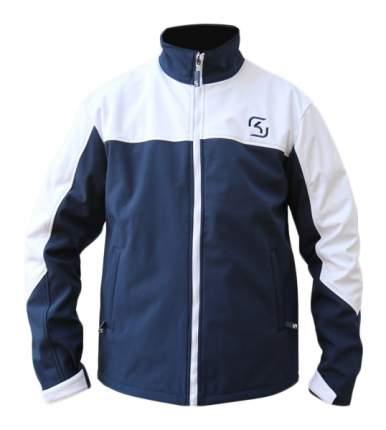 Куртка SK GAMING Softshell Jacket FSKSSHELL17BL000L (L)