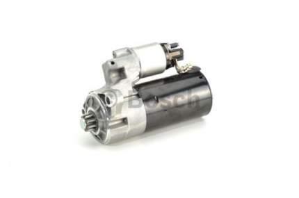 Стартер Bosch 0 001 125 519