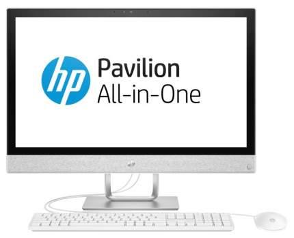 Моноблок HP Pavilion 24-r102ur 4GX55EA
