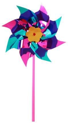 Ветрячок Shenzhen Toys 30 см