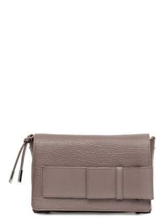 Клатч кожаный Eleganzza Z52-171 розовый 01-00028942