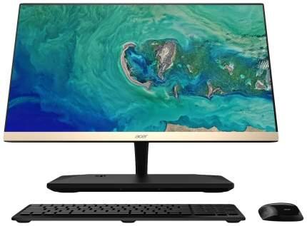 Моноблок Acer Aspire S24-880 DQ.BA8ER.002