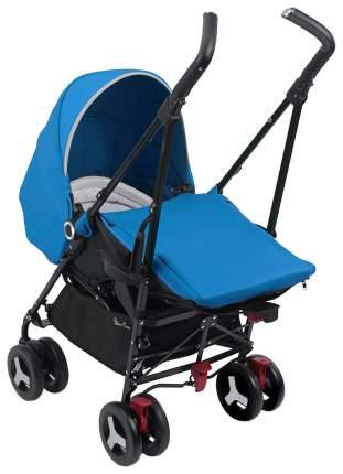 Дополнительный комплект для новорожденного для коляски Silver Cross Reflex sky blue