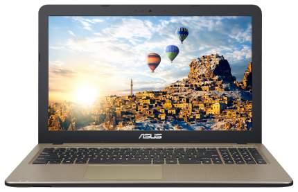 Ноутбук ASUS VivoBook X540YA-DM801D 90NB0CN1-M12550