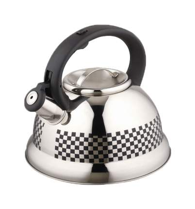 Чайник для плиты Mallony 2104 3 л