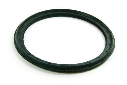 Кольцо уплотнительное BMW 11417508114