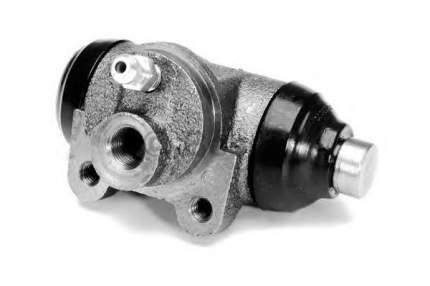 Тормозной цилиндр Bosch 0204701702