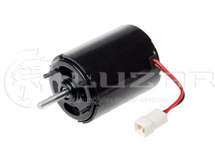 Вентилятор охлаждения двигателя Luzar LFH03194