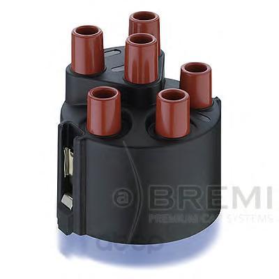 Крышка распределителя зажигания BREMI 8073R