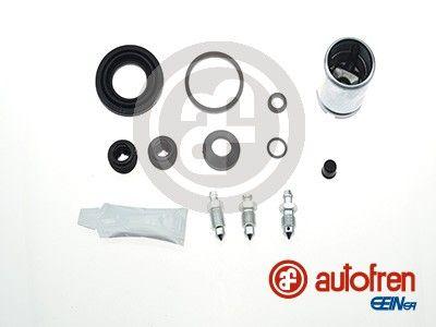 Ремкомплект тормозного суппорта AUTOFREN SEINSA D41588C