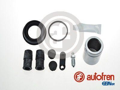 Ремкомплект тормозного суппорта Seinsa Autofren D42276C