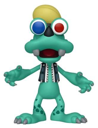 Фигурка Funko POP! Games Kingdom Hearts: Goofy