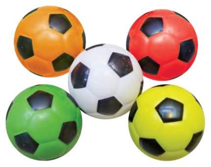 Мячик детский Shantou Gepai 63667 Разноцветный