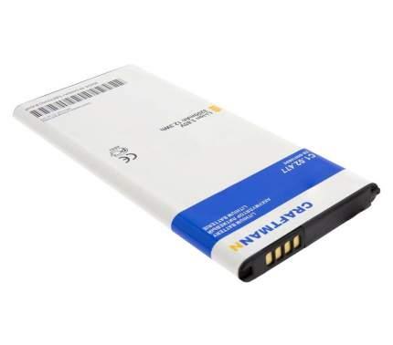 Аккумулятор EB-BN910BBE для Samsung Galaxy Note 4. - 3200 mAh