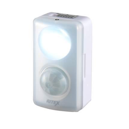 Портативный светильник RITEX GS-150