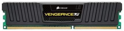 Оперативная память Corsair VENGEANCE CML32GX3M4A1600C10