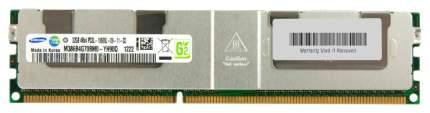 Оперативная память Samsung M386B4G70BM0-YH9