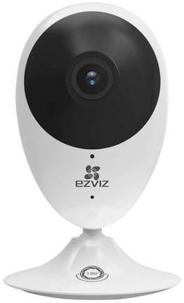 IP-камера EZVIZ Mini O 180 CS-CV206-A0-1B2W2FR