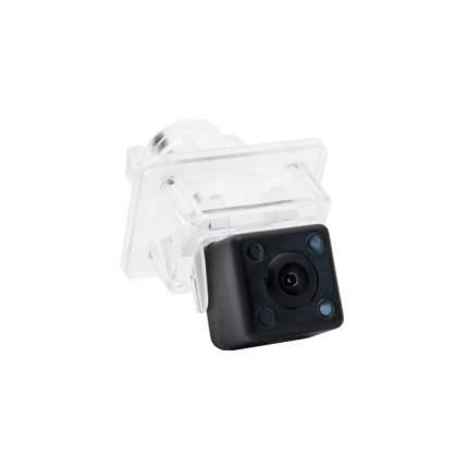 Камера заднего вида AVEL Electronics AVS315CPR для Mercedes-Benz